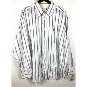 Rocawear Shirts - NWT Rocawear Button Front Shirt Men's 3XL